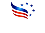 Faith and Freedom Coalition - Delaware